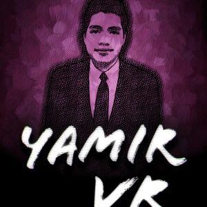 Stream Steve Aoki by Yamir VR