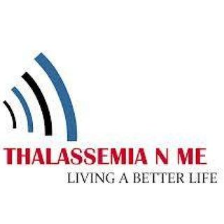 Podcast Episode 147 - Thalassemia Patients Not Being So Active!?