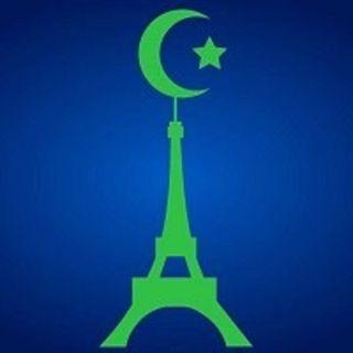 Incubo terrorismo in Francia, ma in televisione nessuno ce lo dice