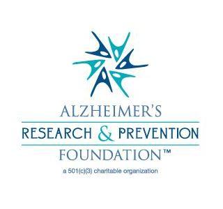 Alzheimer's - Prevention, Research, Awareness & Engagement