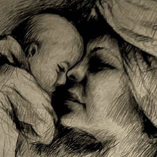 Eddie Hermoso - Mothers
