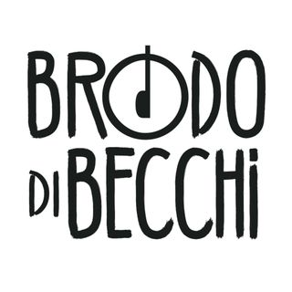 Brododibecchi