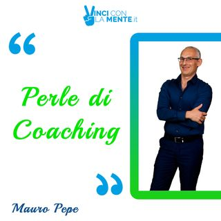 Perle di Coaching