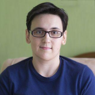 Natalia Charzyńska