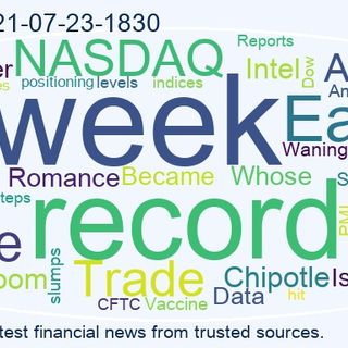 Finance English 2021-07-23-1830