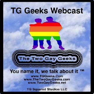 TG-Geeks-Webcast-Episode-129
