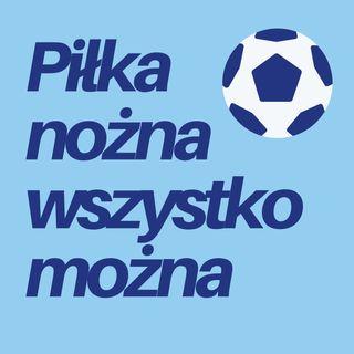PNWM 2: Szkoła José Mourinho - rozmowa z Piotrem Ciołkowskim