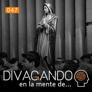 Creencias y cultos ¿por qué los mexicanos creen en la Virgen de Guadalupe?