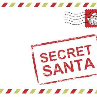 Operation Secret Santa (2017)