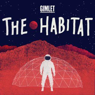 The Habitat