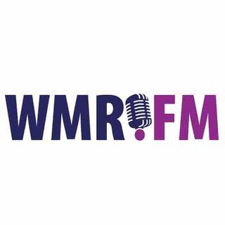 WMR.FM
