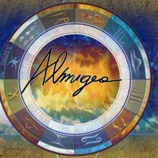Scuola di Astrologia Almugea