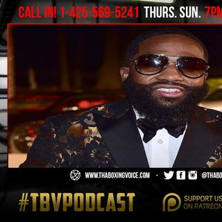 ☎️Charlo vs Rosario Winner MUST Face Lubin😱Pedraza Master Class❓Broner Back❗️Leo vs Fulton❓