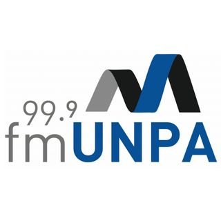 fmUNPA On-line