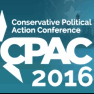 #CPAC2016: Tea Party, Immigration, Death penalty, & CampusReform
