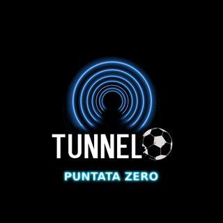 Tunnel - Puntata 0