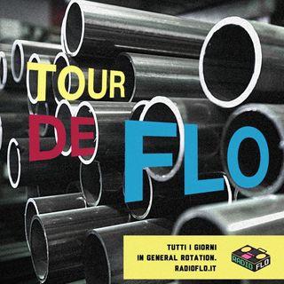 Tour de Flo4 - #12