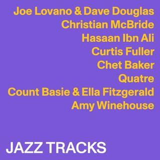 JazzTracks 59