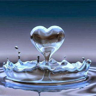 Purity of Heart & Prayer
