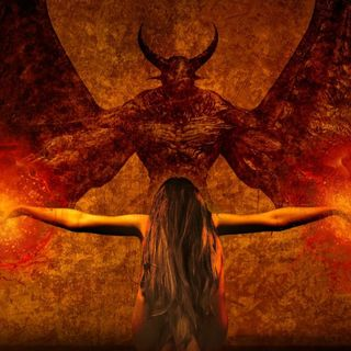 Satans_Army