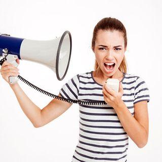 003 - ¿Por qué no consigo atraer a los clientes a mi negocio?