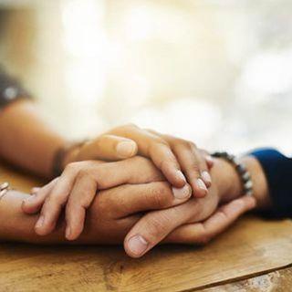 ¿Qué es la EMPATÍA y cómo ser una persona empática?