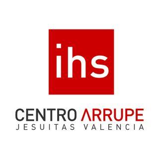 Centro Arrupe (Jesuitas)