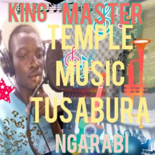 Temple By King Master And Landlord Fillz.0753146747