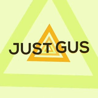 April New Tunes Mix // Just Gus