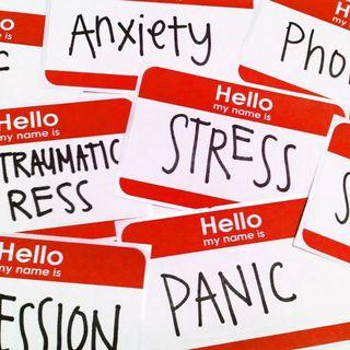 WGX Ep.5 Mental Health