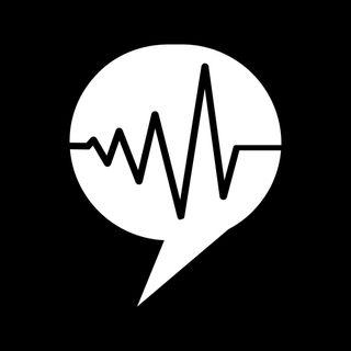 Case: Content marketing på lyd!