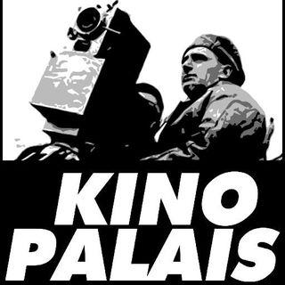 KINO_PALAIS
