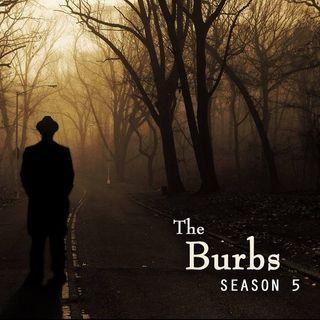 The Burbs Season 5 Episode 1