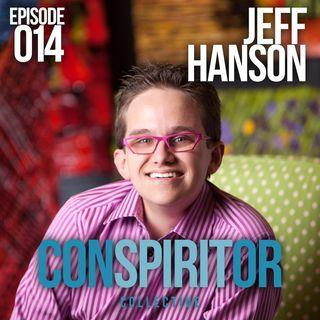 014 Jeff Hanson