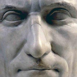 Julius Caesar's Ides of March - Ep.03
