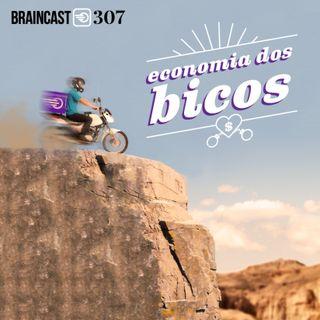 Economia dos Bicos