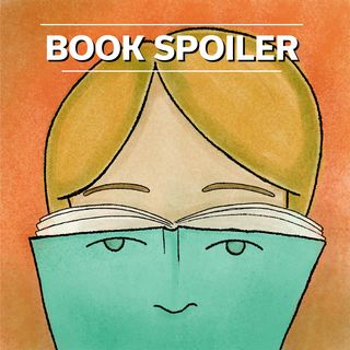 Cos'è Book Spoiler? - Trailer