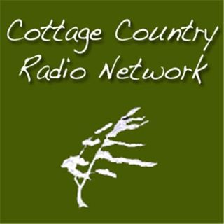 Cottage Country Real Estate Outlook for 2012