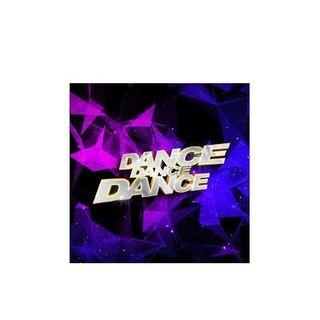 #malta Dance Dance Dance