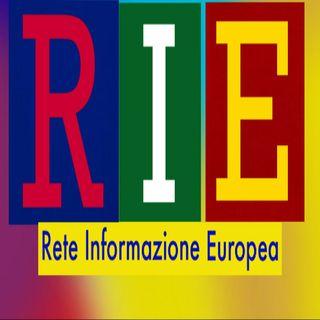 Rete Informazione Europea