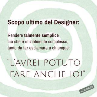 008 Design trasparente