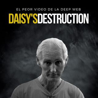 EP 16: Daisy's Destruction | Peter Scully - Filipinas
