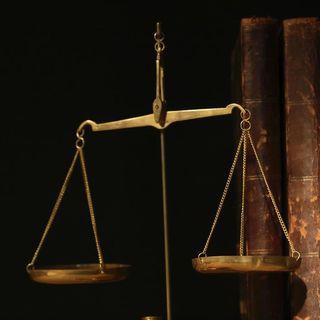 criminal defense attorney in Harrisburg