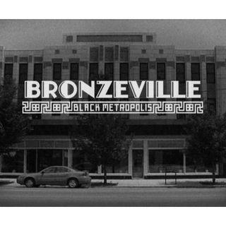 It's My House Bronzeville: 619-768-2945