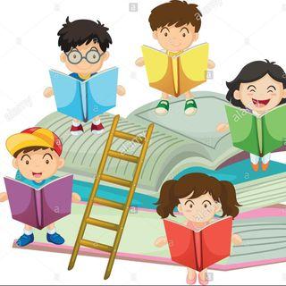 Il format letterario: le nostre recensioni e commenti ai racconti letti e analizzati in classe