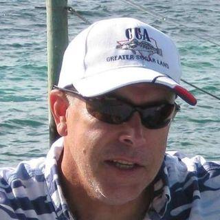 Jeff Lendermon