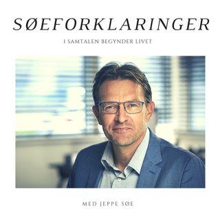 SØEFORKLARINGER #1 med Heino Hansen