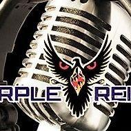 Purple Reign Fantasy Football Show w/ guest Matt Jergensen Week 2