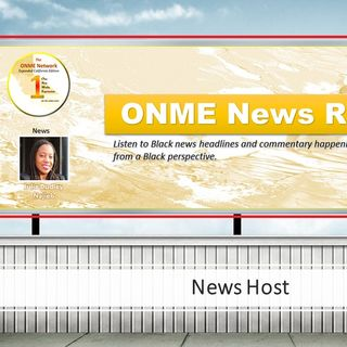 ONME News Review - December 9, 2019 (60 min.)