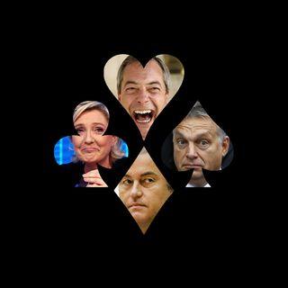 Ep. 03 | Poker euroscettico